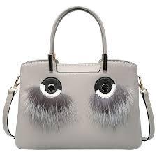 top brand animal print cow leather bags luxury genuine leather handbags women bags designer high quality bolsa feminina hl131 rosetti handbags name brand