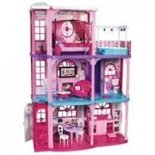 toys for girls age 8 | Popular Toys 7 Year Old Girls in 2012 The Most Wanted . For the kiddos