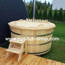wooden hot tub new flat packed spruce wood hot tub kit cm wooden hot tub build