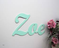 last name initial wall decor lovely wooden letters nursery name sign nursery decor letters scheme