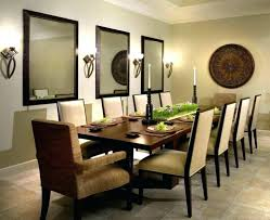 stunning living room mirror mirrors wall large inspirational delectable i ideas where to put in feng shui 8 use a round ireland furniture set