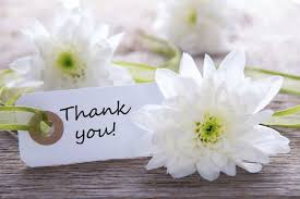Thank You After Funeral 70 Funeral Thank You Notes To Appreciate Friends And Family