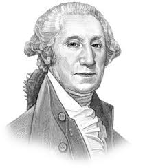george washington short biography for kids  george washington biography