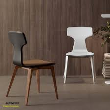 New danish furniture Teak Danish Modern Furniture Fancy Midcentury Furniture Awesome Chair Danish Modern Dining Chair New Greenandcleanukcom Danish Modern Furniture Fancy Midcentury Furniture Awesome Chair