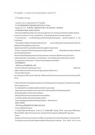 Buy A Literature Review Paper Cotrugli Business School Keywords In