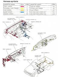mazda b2200 wiring diagram 1989 b2600i library mazda b2200 wiring diagram 1989 b2600i library