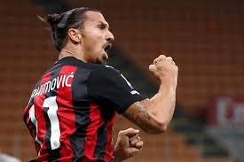 Zlatan i̇brahimoviç hakkında bilmediklerimiz neler? Ac Mailand Zlatan Ibrahimovic Postet Foto Aus Kindheitstagen Express De