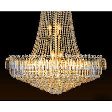 china modern classic crystal chandelier china modern classic crystal chandelier