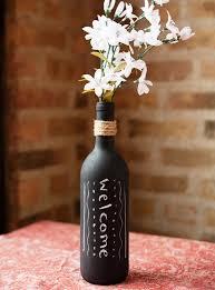 wine jug crafts wine bottle crafts for diy decor wine bottle vase