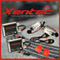 xenon hid conversion kit dodge neon srt 4 fog lights image is loading xenon hid conversion kit dodge neon srt 4