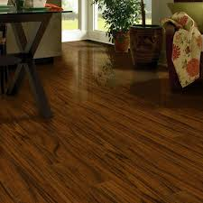 leclair wood floors omaha wood flooring has been quite popular wood floorings have an amazing formal and warm look that i