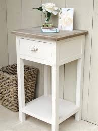 rustic furniture perth. Rustic Bedside Tables Perth Side Table Bed Affordable White And B On Furniture S