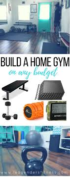 Best 25+ Dream home gym ideas on Pinterest | Home workout rooms, Workout  room decor and Home gyms