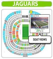 Tiaa Everbank Seating Chart Everbank Seating Chart Wajihome Co