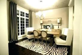 brown zebra rug animal print rugs zebra print rug round round zebra print rug area cow