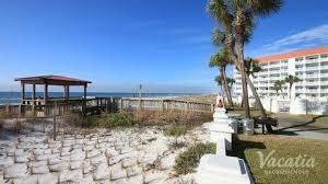 2700 x 1462 jpeg 206 кб. El Matador Destin Hotels In Florida