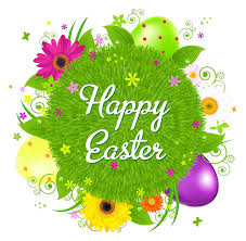 Free Happy Easter Transparent, Download Free Clip Art, Free Clip Art on  Clipart Library