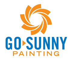 go sunny painting painters 3500 gardens east dr palm beach gardens fl phone number yelp