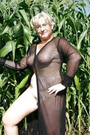 128 best images about See through milfs moms gilfs and grannies.