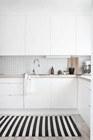 glamorous minimalist kitchen cabinet designs on interior decor home ideas with minimalist kitchen cabinet designs