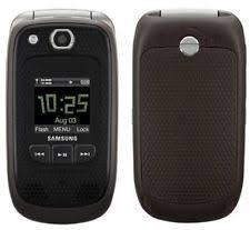 samsung side flip phones. samsung convoy 2 sch-u660 - verizon rugged cell flip phone ptt side phones t