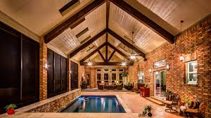 shade and privacy or choose to build the ultimate guest house no matter your needs or design style a pool house will give you endless possibilities