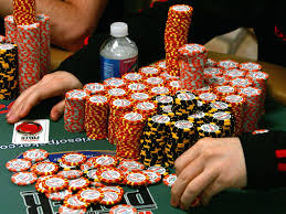5 Ways To Increase Your Salary At A New Job - BusinessInsider.com | Poker,  Online card games, Online casino games