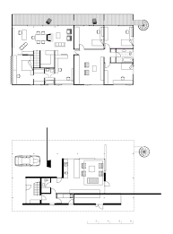 floor plans for 2008 extension