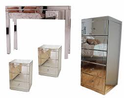 cheap mirrored bedroom furniture. fine furniture myfurniture mirrored bedroom furniture package dressing table 2 bedside  tables u0026 tallboy amazoncouk kitchen home throughout cheap