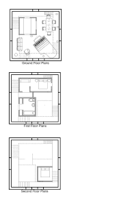modern cube house floor plans unique 10x10x10 plan and home design of 12