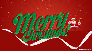 red and green christmas wallpaper. Beautiful Green Desktop Beautiful Christmas With Red And Green Wallpaper E