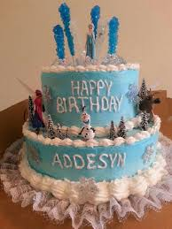 cakes for girls 9th birthday frozen. Plain 9th Frozen Birthday Cake Inside Cakes For Girls 9th Birthday O