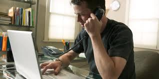 Telecommuter Jobs 10 Tips For Telecommuting Success Huffpost