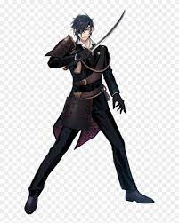 Check spelling or type a new query. Male Anime Oc 1900 Male Oc On Anime Oc Deviantart Zerochan Has 1 250 180 Male Anime Images And Many More In Its Gallery Akinori Konoha