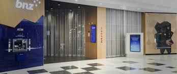 innovative door solutions