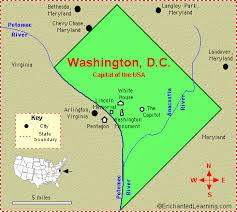 Washington DC Maids