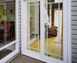grey front doordoor  French Front Door Astounding Exterior Door Companies