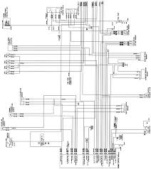 hyundai wiring diagrams hyundai image wiring diagram 2004 hyundai accent electrical diagram jodebal com on hyundai wiring diagrams