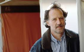 Werner Herzog's Maniacal Quests | The Nation