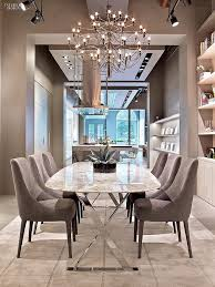 dining room furniture buffalo new york. a taste of italy: arclinea\u0027s new york flagship dining room furniture buffalo r