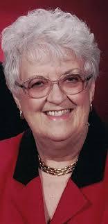 Glenna Bonnie (Tincher) Prather | Obituary Archives ...