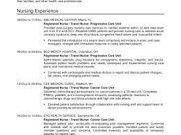 New Rn Resume With No Website Developer Cover Letter