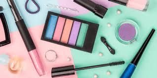re market sell your unused beauty