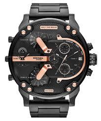 WATCH.UA™ - <b>Мужские часы Diesel DZ7312</b> цена 14550 грн ...