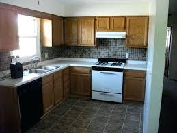 kitchen designer app modern kitchen new modern virtual kitchen designer app lg virtual throughout kitchen design