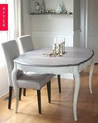 queen anne dining room set thomasville queen anne dining room set thomasville table gallery also of