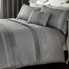 kimberley silver bedding range