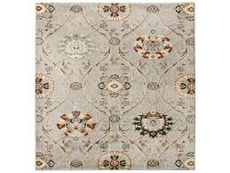 59 best rugs images on gray medallion rug