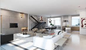 Design Your Apartment Alluring Decor Inspiration Design Your Apartment  Functional Ideas How To Decorate Your Apartment