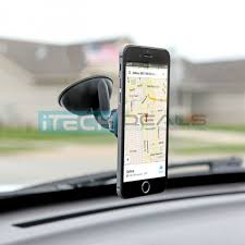 iphone car mount. itd gear magnetic windshield car mount holder for iphone \u0026 android. iphone r